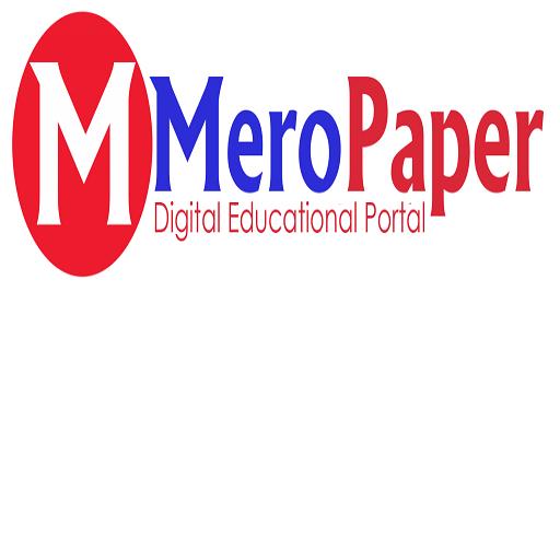 HSEB NEB CSIT Notes ( Meropaper) – (Android Εφαρμογές) — AppAgg