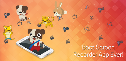 Screen Recorder - Total .APK Preview 0