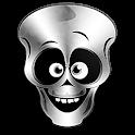 Shine Dark - Icon Pack icon