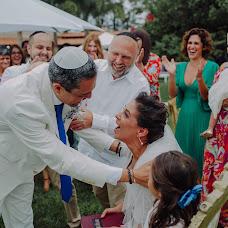 Wedding photographer David Suasnavar (DavidSuaz). Photo of 13.01.2019