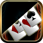 Card Games War APK icon