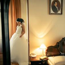 Wedding photographer Aleksandr Danchevskiy (Danchik). Photo of 16.01.2014