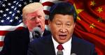 路透社:中國書面回覆美貿易改革要求