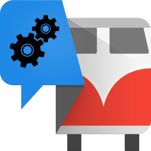 SMS+Car Plugin for Tasker