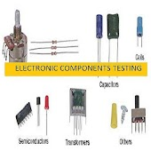 Electronic Components Testing
