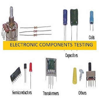 Electronic Component Hileli APK indir Android iphone ios