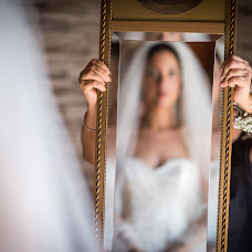 Wedding photographer Francesco Brunello (brunello). Photo of 19.02.2018