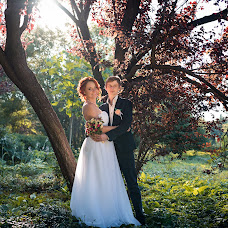 Wedding photographer Stanislav Stepanov (Emfess). Photo of 24.07.2016