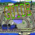 Guide Top Thomas and Friends icon
