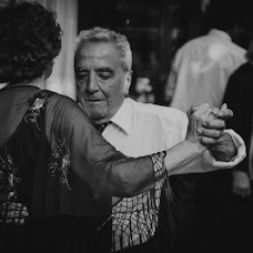 Wedding photographer Ignacio Cuenca (ignaciocuenca). Photo of 07.02.2017