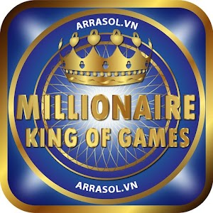 Millionaire – King of Games for PC and MAC