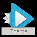 HD Theme icon