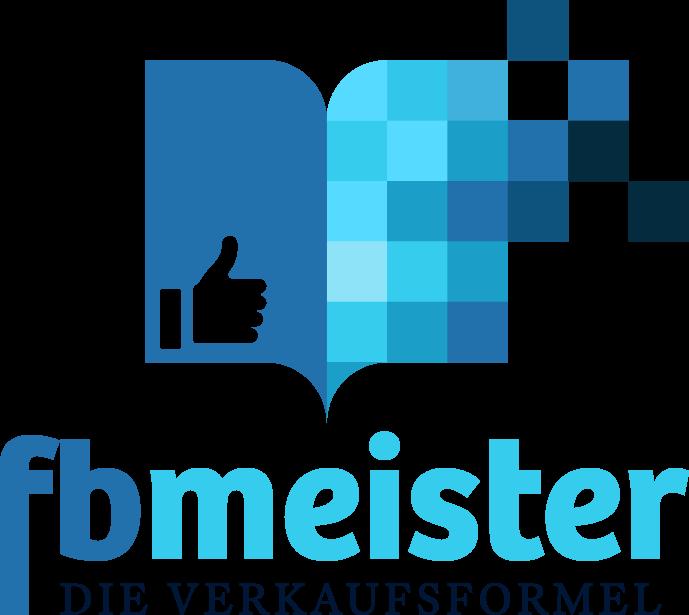 fbmeister - die Verkaufsformel