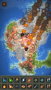 WorldBox - Sandbox God Simulator 0.4.143