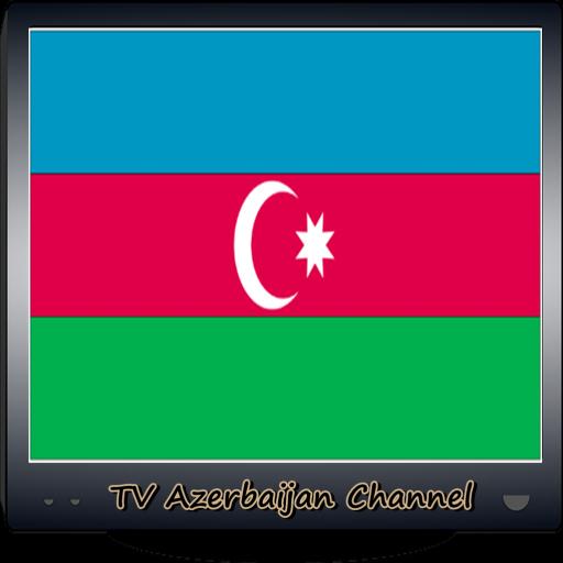 TV Azerbaijan Channel Info