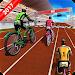 BMX Bicycle Racing Simulator icon
