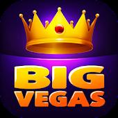 Tải Big Vegas APK