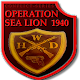 Operation Sea Lion (free) (game)