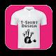 T Shirt Design Pro - Custom T Shirts APK