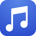 Hey Music by Ngo Liamak APK