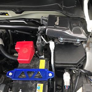 アルトワークス HA36S H30年 4WD MTのカスタム事例画像 リボーンさんの2020年11月23日09:38の投稿