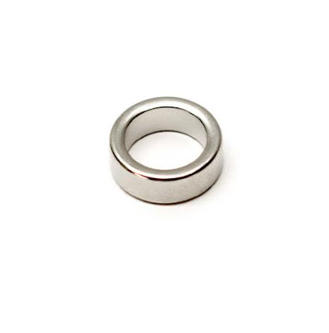Neodymmagnet ring
