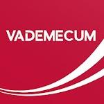 Vademecum Internacional 2019 1.0.5