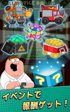 ファミリーガイ:こんなパズルゲーム狂ってるぜ!のおすすめ画像4
