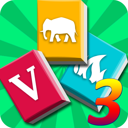 All-in-One Mahjong 3 APK Cracked Download