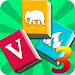 All-in-One Mahjong 3 Icon