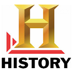 Ancient History Icon