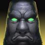 download Siralim 3 (Monster Taming RPG) apk