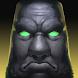 Siralim 3 (Monster Taming RPG) image