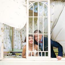 Wedding photographer Ruslan Davletberdin (17slonov). Photo of 11.10.2015