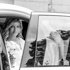 Wedding photographer Álmos Eőry (yellows). Photo of 10.06.2016