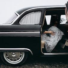 Hochzeitsfotograf Pavel Melnik (soulstudio). Foto vom 15.02.2016