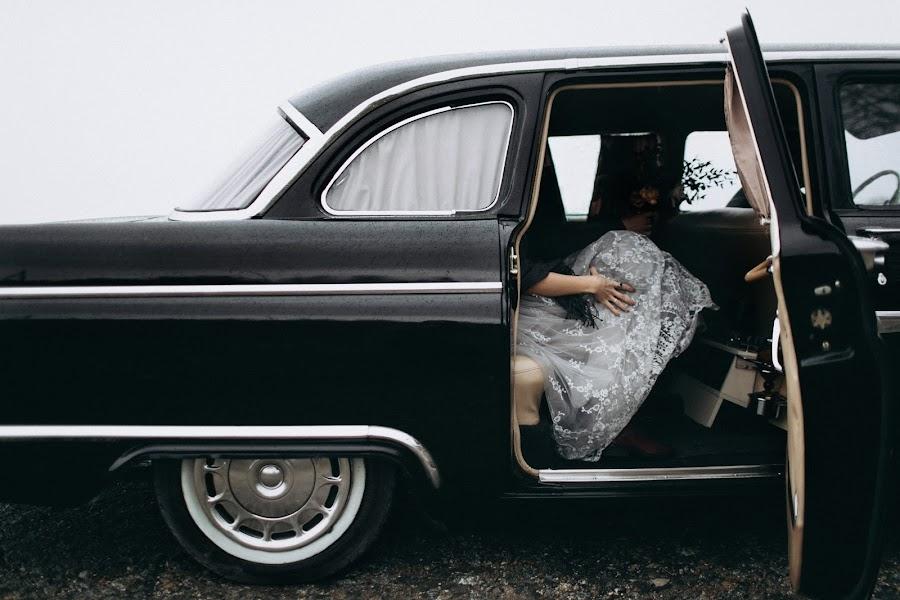 Wedding photographer Pavel Melnik (soulstudio). Photo of 15.02.2016