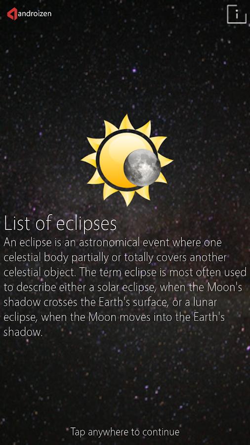 how to add jcalendar in eclipse