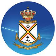 BE Navy FR