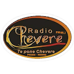 Radio CHEVERE 99.1 icon