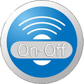 WiFi Auto On Off