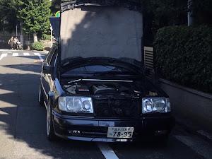 Eクラス ステーションワゴン W124 '95 E320T LTDのカスタム事例画像 oti124さんの2019年08月12日20:06の投稿