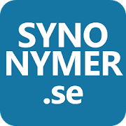 Svensk ordbok. Störst & gratis.