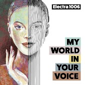 My World in Your Voice