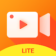 Screen Recorder, Video Recorder, V Recorder Lite apk