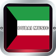 Dubai Music: Dubai Song FM Radio UAE