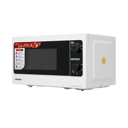 Lò-vi-sóng-Toshiba-ER-SM20(W1)VN-20-lít-3.jpg