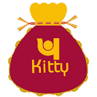 PNB Kitty icon
