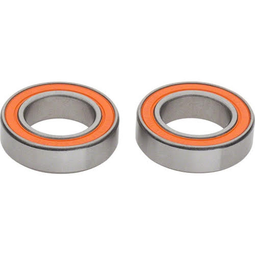 Stans No Tubes Neo Stainless Bearing Kit