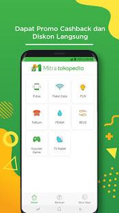 Mitra Tokopedia 3